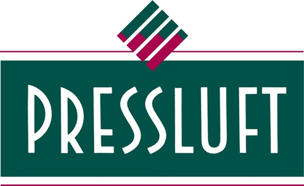 pressluft-logo_0