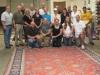Oriental & Persian Rug Event San Diego Rug Mastery
