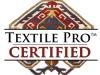 tp-certified-logo-01-v2