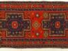 Dagestan Rug
