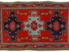 Dagestan Flat Weave