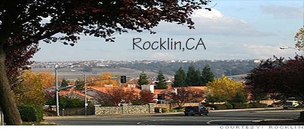 Rocklin_caedited