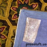blog-india-tufted-blueedited