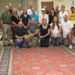 Oriental-Persian-Rug-Event-San-Diego-Rug-Mastery